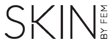 logo goed-01